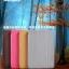 เคส iPad Air - Remax Wood thumbnail 1