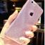 เคส iPhone 6 Plus/6sPlus USAMS Bling Series thumbnail 2