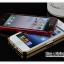 เคส iPhone5/5s CROSS LINE อลูมิเนียม thumbnail 6
