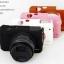 เคสซิลิโคน Canon EOSM10 thumbnail 2