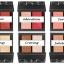 ( ซื้อ2ตลับส่งฟรี คละสีได้) ลด35%* NARS Dual-Intensity Blush นาร์บลัชออน สี PANIC 6 กรัม เคาเตอร์ไทย มีกล่อง thumbnail 3