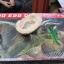 ไข่ขุดไดโนเสาร์ thumbnail 2