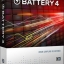 Native Instruments - Battery 4.0.1 thumbnail 1