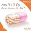 Asta Plus แอสต้าพลัส thumbnail 3
