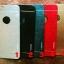 เคสพลาสติก caseiphone 6 Motomo thumbnail 1
