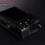 เคสกล้อง Fujifilm X70 thumbnail 7