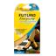 FUTURO ฟูทูโร่ ถุงน่องสำหรับบรรเทา และป้องกันอาการ เส้นเลือดขอด Size S รุ่น แรงรัดปกติ-71013 1 กล่อง 1คู่/กล่อง