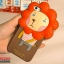 เคส iPhone 5 - Hello Geeks Collection thumbnail 3