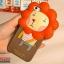 เคส iPhone 4/4S - Hello Geeks Collection thumbnail 3