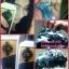แชมพู cw colla witch shampoo thumbnail 22