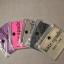 พร้อมส่งค่ะ Kate Spade zip purse/ wristlet สีฮิตตลอดกาล thumbnail 12
