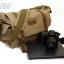 กระเป๋ากล้อง COURSER F1005 thumbnail 1