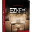 Toontrack EZkeys Pipe Organ v1.0.0 thumbnail 1