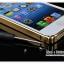 เคส iPhone5/5s CROSS LINE อลูมิเนียม thumbnail 1