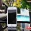 เคส iPhone 6 - TPU Mirror thumbnail 5