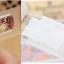 พร้อมส่งค่ะ San-x Japan พลาสเตอร์ยาแพ็ค 5 ชิ้น thumbnail 4