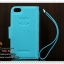 เคส iPhone 5/5S Chanel งาน mirror เปิดด้านข้าง thumbnail 16
