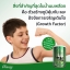 Ausway Premium Colostrum Milk Powder 5000lgg thumbnail 4