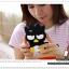 เคส iPhone5/5s ซิลิโคน bad badtz maru thumbnail 4