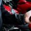 เคส iPhone 6/6S - อลูมิเนียม Bumper Ducati thumbnail 2