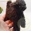 ตุ๊กตาสุนัข ขนาด 14 cm. Wangwang thumbnail 3