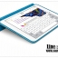 เคส iPad SmartCase for iPad 2/3/4 thumbnail 8