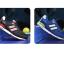 รองเท้าผ้าใบผู้ชายแฟชั่น thumbnail 2