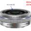 เคสกล้อง olympus OMD E-M10 Mark2 thumbnail 2