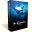 Presonus - Studio One Professional v3.0.1.33975 thumbnail 1