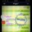 Jerz & Gloss Collagen thumbnail 24