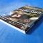 CALL OF DUTY 2 : BIG RED ONE Version U.S.A. คู่มือเฉลยเกม Play Station2 จากทีมงาน YK GROUP thumbnail 5