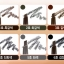 Etude House Drawing Eye Brow #1 Black Brown สีน้ำตาลดำ thumbnail 4