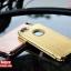 เคส iPhone 6/6S - ShenGo ประดับเพชร thumbnail 4