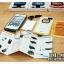 เคส iPhone5/5s - LifeProof กันน้ำ thumbnail 6
