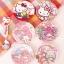 พร้อมส่ง จานเล็กลายน่ารักจาก Sanrio ค่ะ thumbnail 1