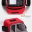 กระเป๋ากล้องแฟชั่น แบบผ้า กล้องSLR DSLR D7100 100D 700D 60D 70D thumbnail 18