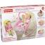 Fisher-Price - Infant to Toddler Rocker, Pink thumbnail 5