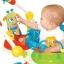 พร้อมส่ง : Bright Starts - Cute Critter Activity Jumper thumbnail 4