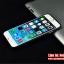 เคส iPhone 6 plus - Lovemei อลูมิเนียน 0.7 mm thumbnail 8