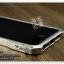 เคส iPhone5/5s Element Case รุ่น Sector 5 งาน HK AAA+ thumbnail 8