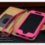 เคส iPhone 5/5S Chanel งาน mirror เปิดด้านข้าง thumbnail 8