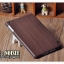 เคส iPad Air - Remax Wood thumbnail 3