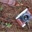 เคสกล้อง FUji XE1 XE2 thumbnail 4