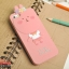 เคส iPhone 4/4s - ROMANE MOMO BLOG Collection thumbnail 5