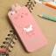 เคส iPhone 5- ROMANE MOMO BLOG Collection thumbnail 5
