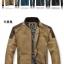 เสื้อแจ๊คเก็ตผู้ชาย thumbnail 11