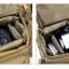 กระเป๋ากล้องแฟชั่น SLR camera bag thumbnail 14