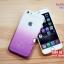 เคส iPhone 6 Plus - Rainbow Series thumbnail 3