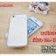 เคส iPhone5/5s - เคสใส [TPU นิ่ม] thumbnail 3