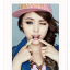 Etude House Play 101 Pencil #44 (Glitter) thumbnail 12